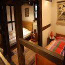 3 Einzelbetten 90 x 200 cm
