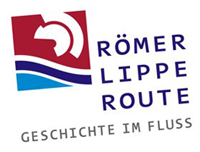 roemer-lippe-route-logo